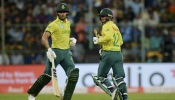 सीमित ओवर सीरीज के लिए दक्षिण अफ्रीका का भारत दौरा हो सकता है रद्द : रिपोर्ट्स