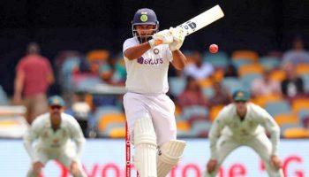 वर्ल्ड टेस्ट चैंपियनशिप के फाइनल मुकाबले में इन 5 खिलाड़ियों पर रहेंगी सभी की नजरें, ऋषभ पंत