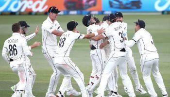 न्यूजीलैंड फाइनल