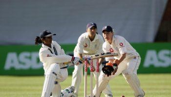 इंग्लैंड के खिलाफ टेस्ट में इन 4 भारतीय महिला खिलाड़ियों के प्रदर्शन पर रहेंगी सबकी नजरें