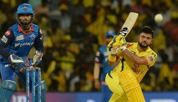 भारतीय बल्लेबाज छक्के