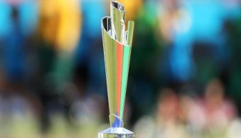 श्रीलंका टी-20 विश्वकप 2021 की कर सकता है मेजबानी